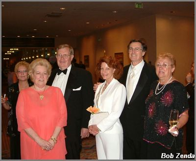 2004CFA AwardsBanquet (104)